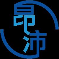 apcn_logo
